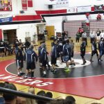Mayfair wrestling takes fourth at CIF, qualifies six for Masters