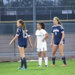 Highlight Video: Girls Soccer