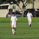 Highlight Video: Boys Soccer vs. Santa Monica