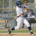Anderson fuels baseball in win over La Mirada