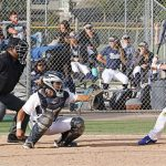 Baseball to face Sage Hill in CIF Wild Card game