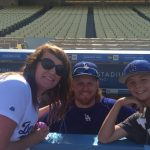 Justin Turner voted into MLB All-Star Game