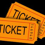 Get your HOCO game tickets! ONLINE!