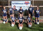 2021 Girls Soccer – Press-Telegram article 3/17/21