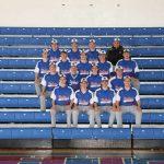 Boys Freshman Baseball beats Granville 9 – 7