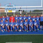 Boys Varsity Soccer vs Licking Valley 4 – 0