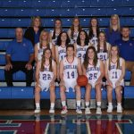 Girls Varsity Basketball beats Northmor 53 – 43