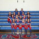 Girls Junior Varsity Softball beats Centerburg 11 – 0