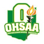 Mandatory HS/MS OHSAA Fall Sports Parent Meeting: Monday August 5th