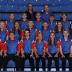 Girls Varsity Bowling beats Mount Gilead 1537 – 1302