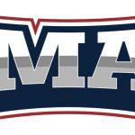 KMAC Winter Sports Award Winners Announced