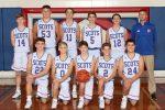 Boys 8th Grade Basketball beats Northmor Middle School 51 – 39