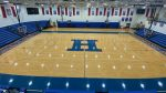 Girls Varsity Basketball beats Fredericktown 41 – 39