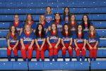 Highland Junior Varsity Softball beats Licking Valley 12 – 0