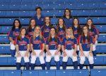 Girls Varsity Softball beats Fredericktown 3 – 0