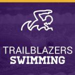 Durango Swimmer NICK MCDOWELL!