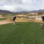 Golf @ Bear's Best
