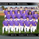 BB Falls to Arbor View
