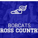 Results from Colt Carnival Cross Country Invitational