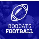 Bobcat Football Online Store is Now Open