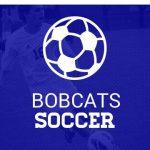 Bobcat Soccer Store Now Open