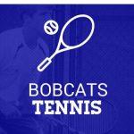 Girls Tennis Open Courts Scheduled