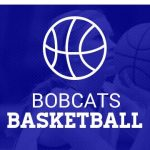 Boys Basketball Games Cancelled – 2/1/19