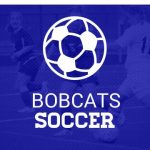 Boy's Soccer Prepares for Opener