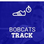 Track and Field Results – Division II Eastern District