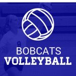 CHS Youth Volleyball Skills Camp