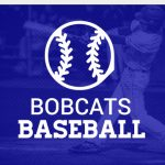 Bobcat Baseball Store Now Open