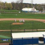Boys Varsity Baseball beats Coshocton 6 – 3