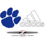 Cambridge Athletics Offers Apparel Store Online