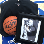 Remembering Coach Gene Ford