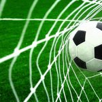 Boys Varsity Soccer falls to Coshocton 3 – 0