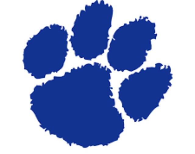 A Chance to Win OSU Football Tickets at Tomorrow's Bobcat Football Game