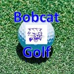 Bobcats Golfers 2nd at IGL Match
