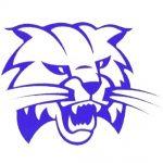 Girls Varsity Soccer falls to Zanesville 10 – 2