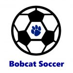 Boys Varsity Soccer falls to Zanesville 3 – 0
