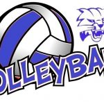 Girls Junior Varsity Volleyball falls to Coshocton 2 – 0