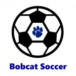 Good Luck Bobcat Boys Soccer