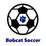 Girls Varsity Soccer falls to New Philadelphia 6 – 0