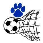 Boys Varsity Soccer falls to John Glenn 4 – 1