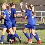 Cambridge Girls Soccer Hosting Sectional Tournament Game Wednesday