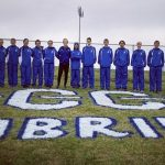 OHSAA 2019 District Cross Country Results