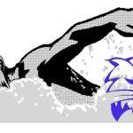 CHS Swim – SEOSL Championship Meet