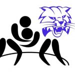 Bobcat Wrestlers Fall to Zeps
