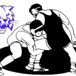 Cambridge Wrestling to Recognize Alumni and Youth Wrestlers