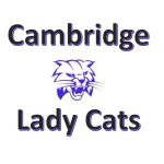 Big Game for the Lady Cats Tonight