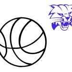 Boys Junior Varsity Basketball falls to Shenandoah 38 – 25